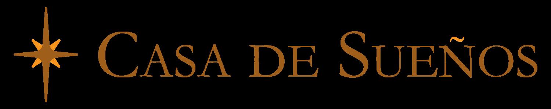 CasaDeSuenos-logo-01