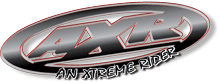 AXR-Logo220