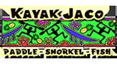 KayakJacologo